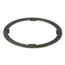 GEARBOX SHIM 1.10 mm LATE PX