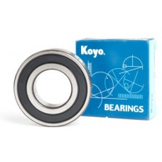 DRIVE SIDE BEARING -WITH SEAL-JAPANESE-HI LOAD