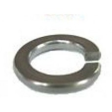 7MM EXHAUST AND END PLATE SPRING WASHER