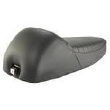 ANCILLOTTI SPORT SEAT PX/RALLY BLACK