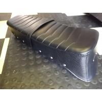 GP ELECTRONIC SEAT