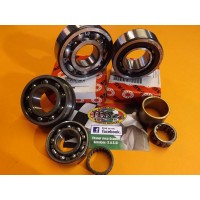 ENGINE BEARING KIT GP  ,HI LOAD