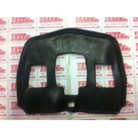 REAR LIGHT RUBBER GASKET GP/SX.BLACK