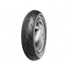 CONTINENTAL TWIST RACE 3.50 x 10 TYRE