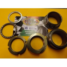 FORK TOP STEERING BEARING  KIT