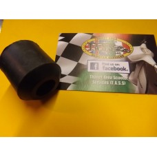 REAR SHOCK ENGINE MOUNTING BUSH RUBBER PX/T5