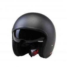 VIPER V06 MATT BLACK