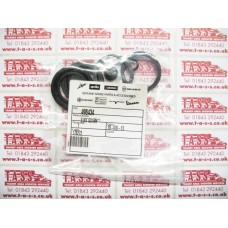 CALIPER SEAL KIT PX GENUINE