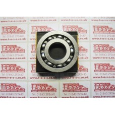 CLUTCH SIDE BEARING 9 BALL  -RACE QUALITY