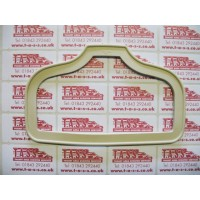 REAR LIGHT GASKET SERIES 1/2 SMALLER TYPE