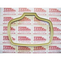 REAR LIGHT GASKET SERIES 1/2 LARGE TYPE