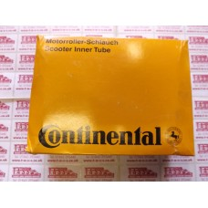 CONTINENTAL INNER TUBE RIGHT ANGLE 3.50-10