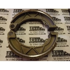 BRAKE SHOES LI/SX/TV INDIAN MADE