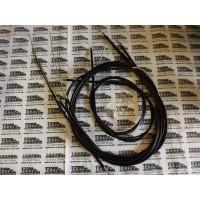 CABLE SET PTFE LINED BGM PRO BLACK