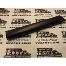 CABLE TUBE BLACK