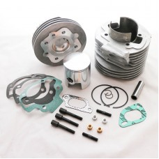 MUGELLO 198 cc CYLINDER KIT (200 for Small block)
