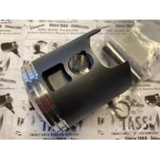 BGM PRO 195 RT PISTON 65mm , GRADE A