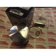 186 MUGELLO PISTON ASSEMBLY KIT