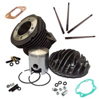 SCOOTOPIA 185 CYLINDER KIT