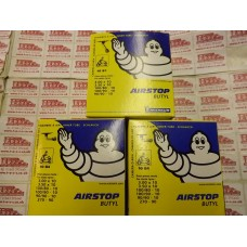MICHELIN AIRSTOP INNER TUBE B1&B4 3.00/3.50/4.00-10 ,3 TUBE DEAL