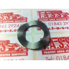 ENGINE BOLT WAVY WASHER