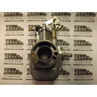 CARB - JETEX 24mm OVERSIZE  SH22 CARB