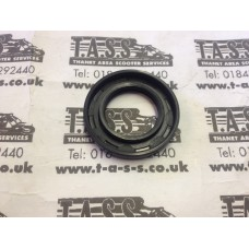 MAG FLANGE /FLYWHEEL OIL SEAL SMALL