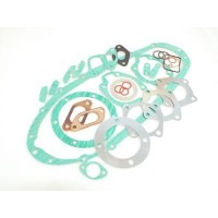 GASKET SET LI/SX/TV/GP 125/150/175&200CC