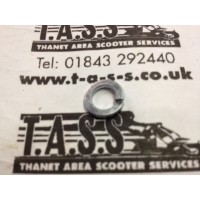 EXHAUST MANIFOLD SPRING WASHER 7MM