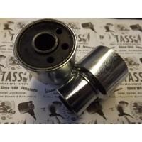 ENGINE MOUNTS LARGE SX/GP CASA PAIR