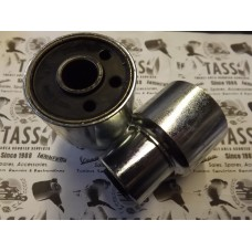 ENGINE MOUNTS LARGE SX/GP CASA PAIR