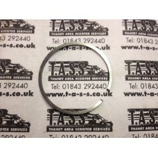 175 PISTON RING  -62MM x 2.5 MM THICK