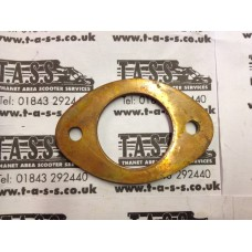 IMOLA EXHAUST COPPER GASKET