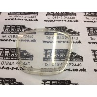 SPEEDO GLASS SERIES 3 LI,SX,TV & GP
