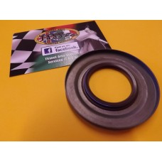 CLUTCH SIDE OIL SEAL METAL HIGH QUALITY