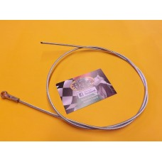 REAR BRAKE CABLE INNER PX /T5/LML