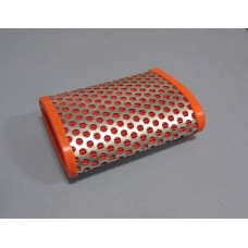 AIR FILTER  SERIES 3 /GP ITALIAN STYLE