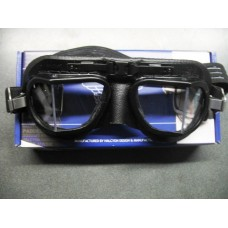 HALCYON CLASSIC STYLE GOGGLES MK8