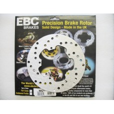BRAKE DISC FOR PX LML.EBC