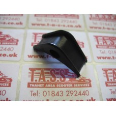 HT LEAD RUBBER GUIDE GROMMET