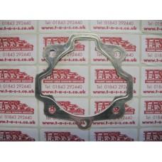 CYLINDER BASE GASKET PX 125/150