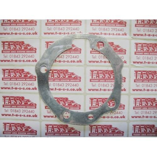 CYLINDER BASE GASKET PX 200