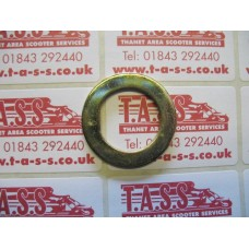 20MM AXLE D WASHER PX