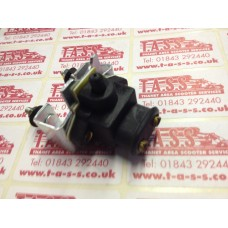 BRAKE LIGHT SWITCH 2 pin-QUALITY MADE