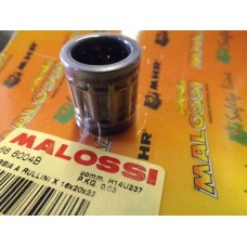 MALOSSI T5 172 SMALL END BEARING 16MMX22.6MM