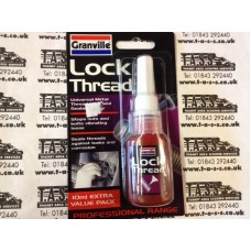 THREAD LOCK