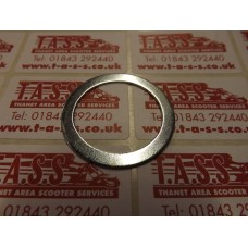 GEAR GHANGE TUBE SPACER SHIM SS/RALLY