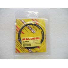 MALOSSI PISTON RINGS  172 T5