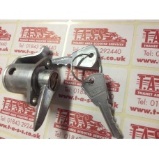 TOOLBOX LOCK SERIES 3 C.A.M.A.