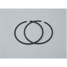 TS1/RB 225  70MM PISTON RINGS 1MM THICK